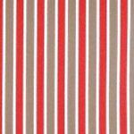 dessin_filo_rosso-150x150