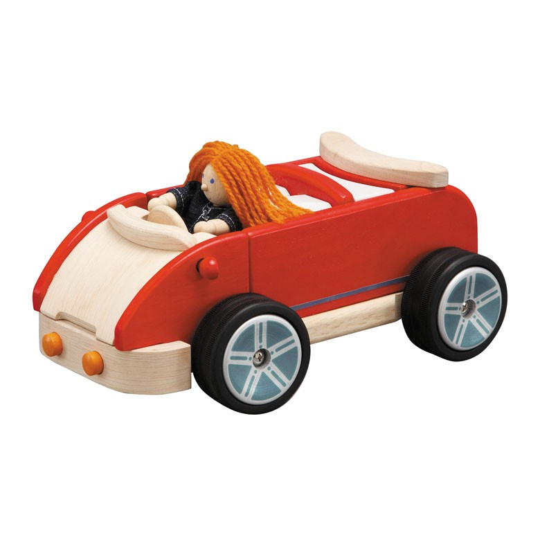 PlanActivity Sport-Auto