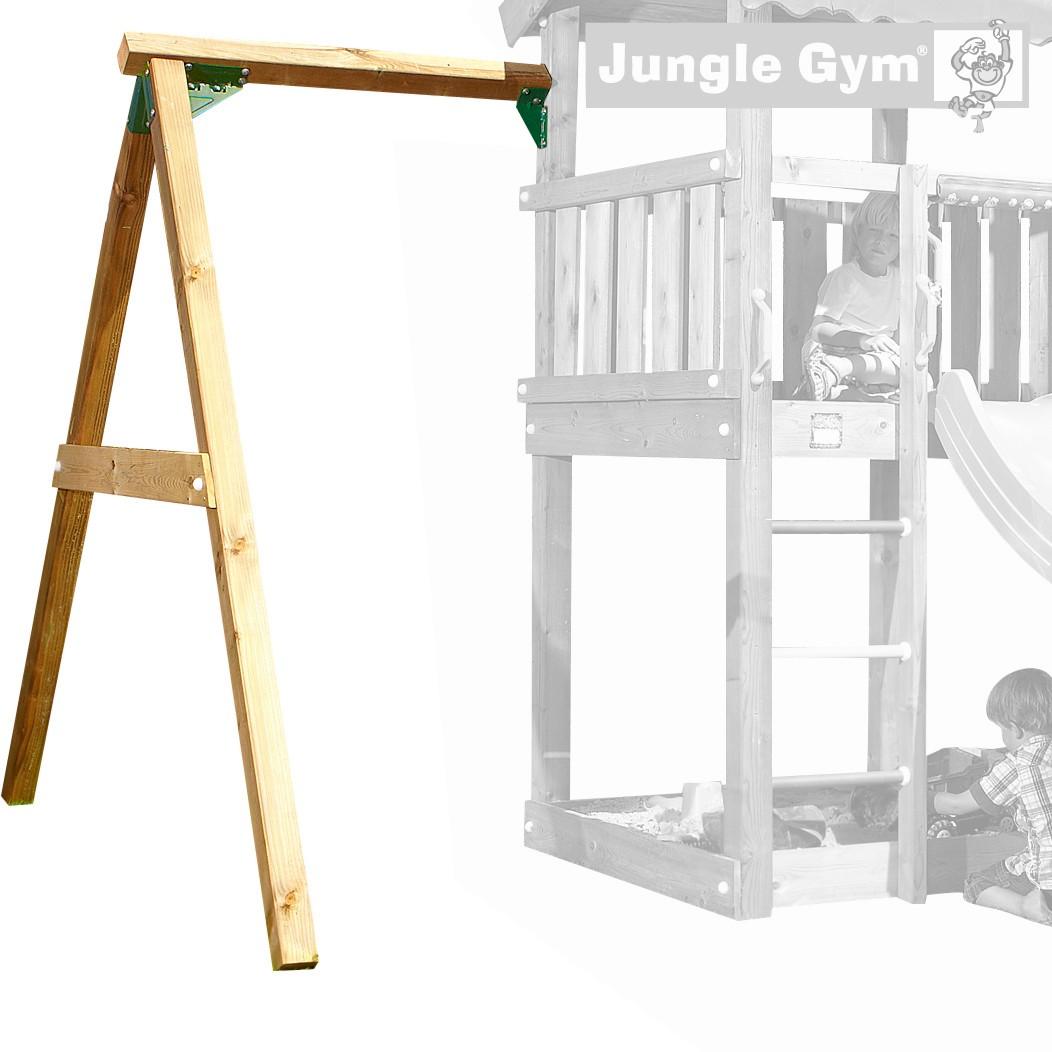 Einzelschaukel Single Swing Module