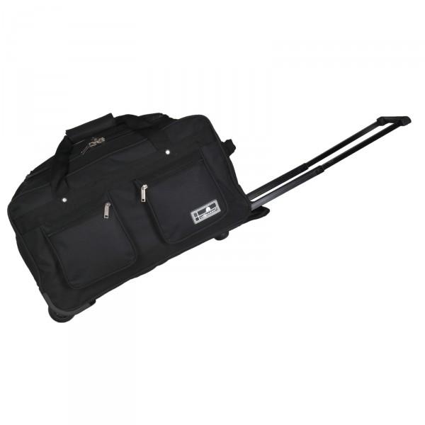 Rollenreisetasche 43 L wasserabweisend