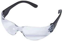 Light, Schutzbrille - Klar