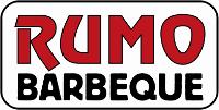 RUMO BBQ