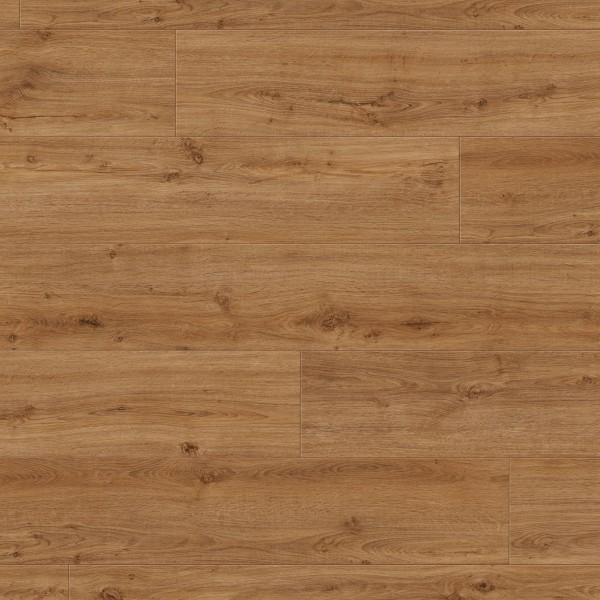 Designboden Premium Golden Oak 6999