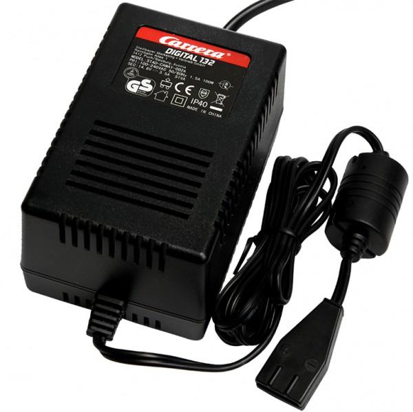 Digital 132 Transformator