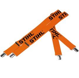 Hosentraeger_orange_110cm_Metallklips