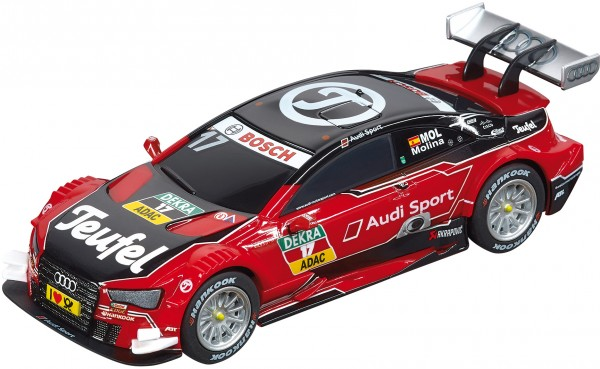 Auto_Digital_143_TEUFEL_AUDI_RS_5_DTM_M_MOLINA_NO_17