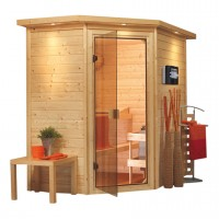 Sauna CILJA kaufen