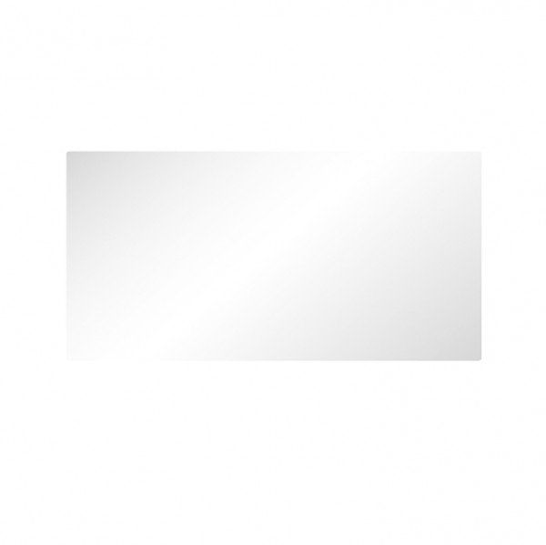 Glasplatte_Loungetisch_MADRIGAL,_60x87_cm