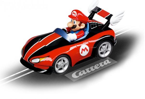 Mario_Kart_Wii_Wild_Wing_+_Mario