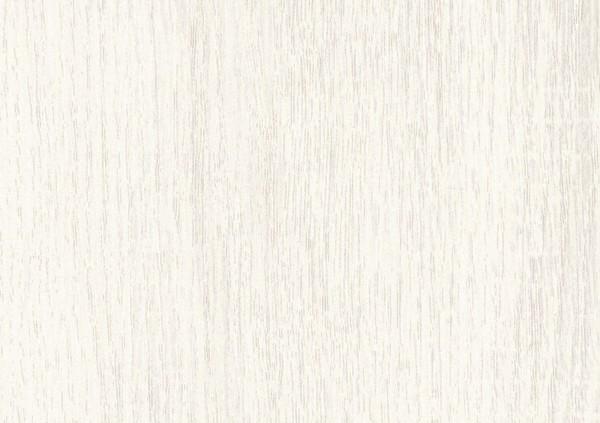 Dekorpaneele Classic Bocado 300 Eiche weiß deckend 4069
