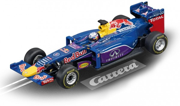 Auto_Digital_143_INFINITI_RED_BULL_RACING_RB11_DRICCIARDO_NO3