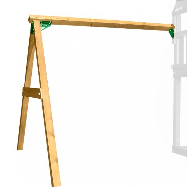 Doppelschaukel Swing Module