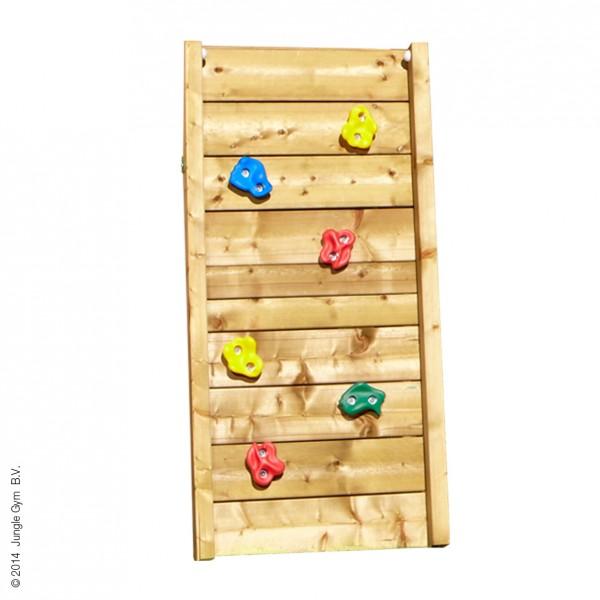 Kletterwand Rock Module