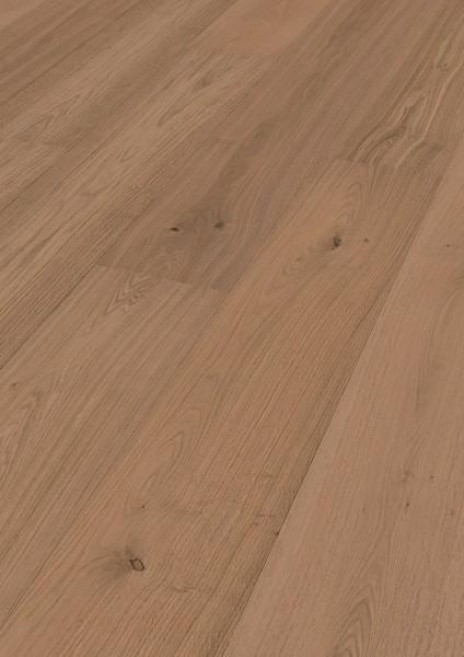 Lindura-Holzboden HD 300 Eiche natur crema 8525