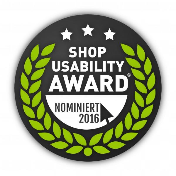 shopusabilityawardR_LOGO_2016_nominiert