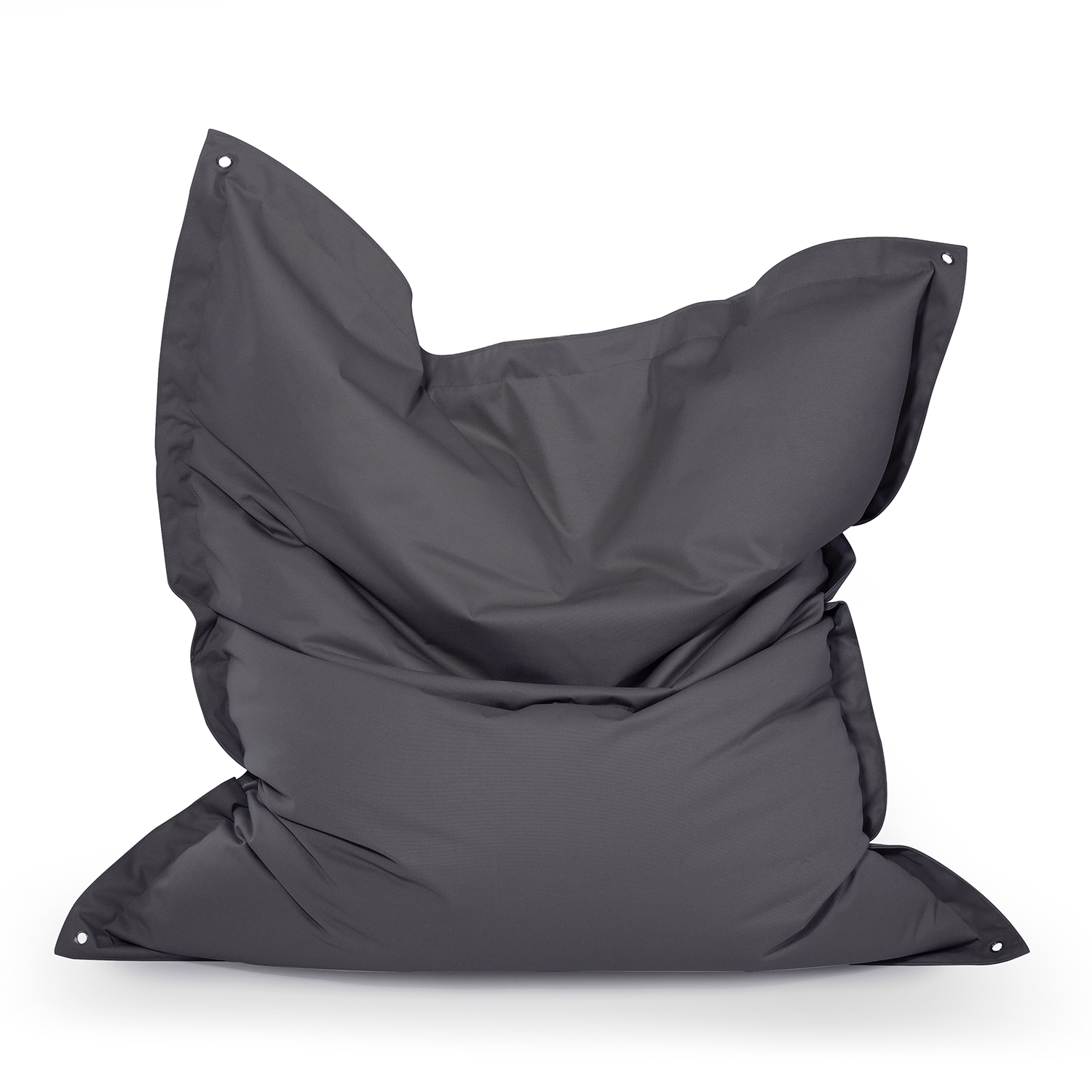outbag outdoor sitzsack meadow 1 60 x 1 30 m wetterfest. Black Bedroom Furniture Sets. Home Design Ideas