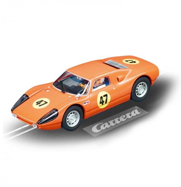 Auto Digital 132 PORSCHE 904 CARRERA GTS NO.47