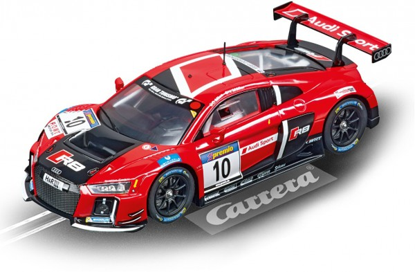 Auto_Digital_132_AUDI_R8_LMS_AUDI_SPORT_TEAM_NO10