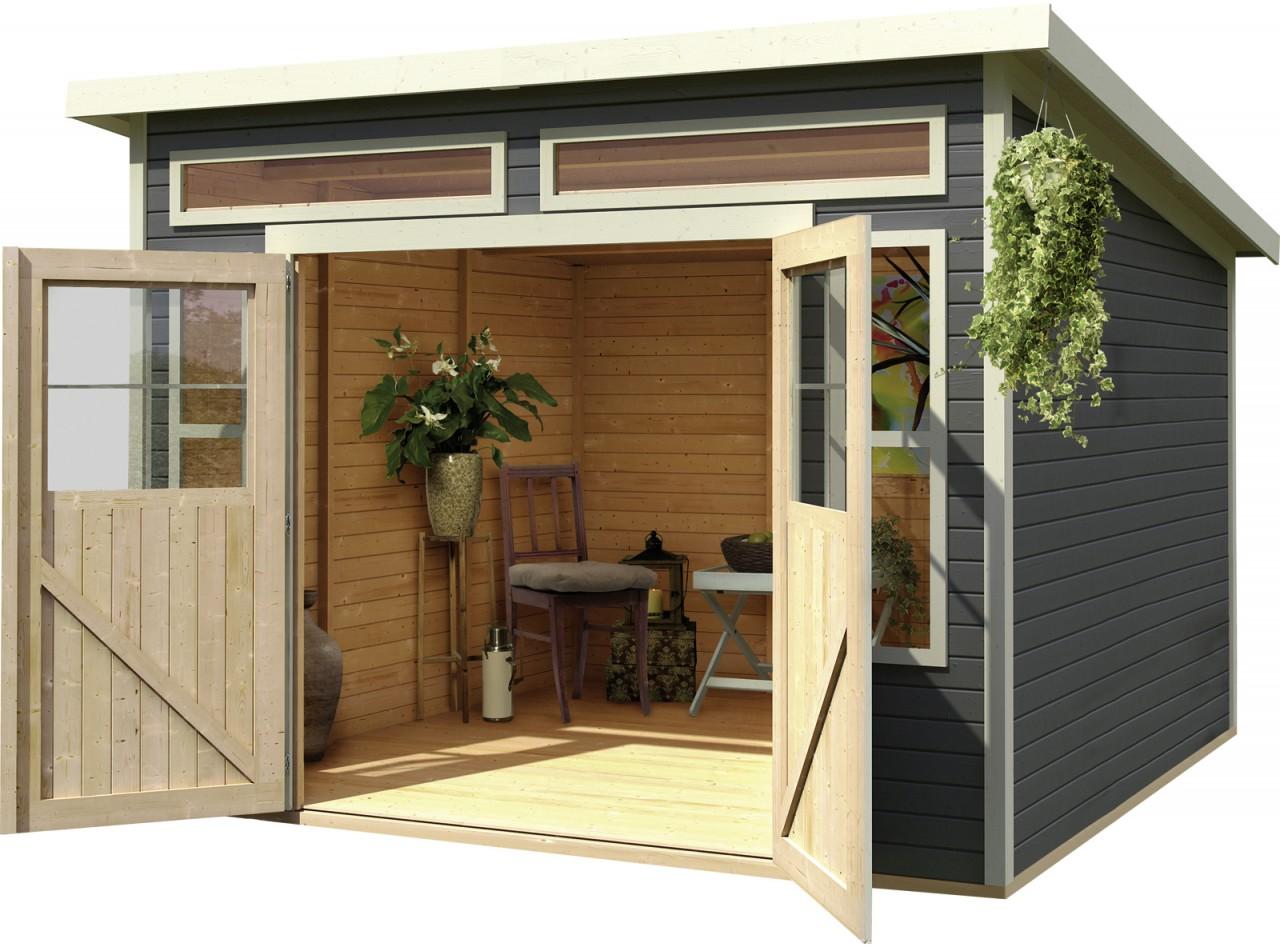 grusskarte asteine 2 2 b2b trade. Black Bedroom Furniture Sets. Home Design Ideas
